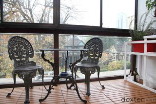 Main Photo: Pendrell & Thurlow in Vancouver: West End VW Condo for rent ()