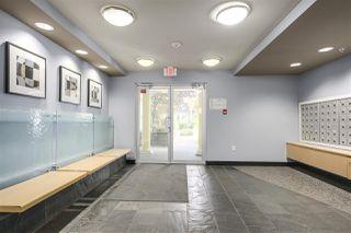 Photo 17: 108 2368 MARPOLE AVENUE in Port Coquitlam: Central Pt Coquitlam Condo for sale : MLS®# R2186296