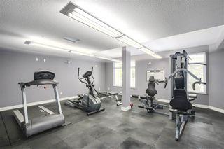 Photo 18: 108 2368 MARPOLE AVENUE in Port Coquitlam: Central Pt Coquitlam Condo for sale : MLS®# R2186296