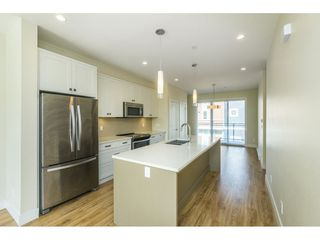 Photo 9: 51 45615 TAMIHI WAY in Sardis: Vedder S Watson-Promontory Townhouse for sale : MLS®# R2253472