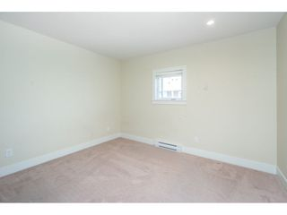 Photo 15: 51 45615 TAMIHI WAY in Sardis: Vedder S Watson-Promontory Townhouse for sale : MLS®# R2253472