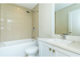 Photo 18: 51 45615 TAMIHI WAY in Sardis: Vedder S Watson-Promontory Townhouse for sale : MLS®# R2253472