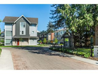 Photo 2: 51 45615 TAMIHI WAY in Sardis: Vedder S Watson-Promontory Townhouse for sale : MLS®# R2253472