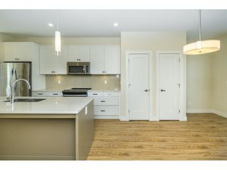 Photo 11: 51 45615 TAMIHI WAY in Sardis: Vedder S Watson-Promontory Townhouse for sale : MLS®# R2253472