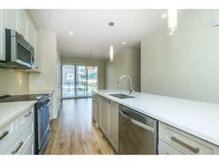 Photo 10: 51 45615 TAMIHI WAY in Sardis: Vedder S Watson-Promontory Townhouse for sale : MLS®# R2253472