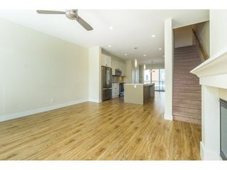 Photo 14: 51 45615 TAMIHI WAY in Sardis: Vedder S Watson-Promontory Townhouse for sale : MLS®# R2253472