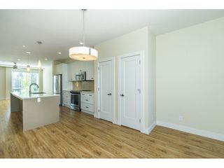 Photo 12: 51 45615 TAMIHI WAY in Sardis: Vedder S Watson-Promontory Townhouse for sale : MLS®# R2253472