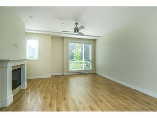 Photo 6: 51 45615 TAMIHI WAY in Sardis: Vedder S Watson-Promontory Townhouse for sale : MLS®# R2253472