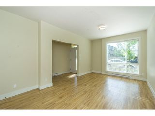 Photo 5: 51 45615 TAMIHI WAY in Sardis: Vedder S Watson-Promontory Townhouse for sale : MLS®# R2253472
