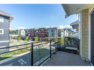 Photo 20: 51 45615 TAMIHI WAY in Sardis: Vedder S Watson-Promontory Townhouse for sale : MLS®# R2253472