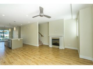 Photo 8: 51 45615 TAMIHI WAY in Sardis: Vedder S Watson-Promontory Townhouse for sale : MLS®# R2253472