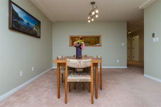 Photo 8: 209 1150 54A STREET in Delta: Tsawwassen Central Condo for sale (Tsawwassen)  : MLS®# R2215445