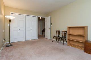 Photo 15: 209 1150 54A STREET in Delta: Tsawwassen Central Condo for sale (Tsawwassen)  : MLS®# R2215445