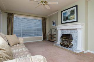 Photo 5: 209 1150 54A STREET in Delta: Tsawwassen Central Condo for sale (Tsawwassen)  : MLS®# R2215445