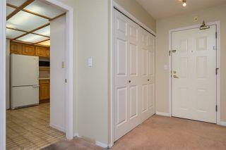 Photo 3: 209 1150 54A STREET in Delta: Tsawwassen Central Condo for sale (Tsawwassen)  : MLS®# R2215445