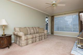 Photo 6: 209 1150 54A STREET in Delta: Tsawwassen Central Condo for sale (Tsawwassen)  : MLS®# R2215445