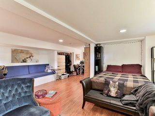 Photo 17: 420 Gladstone Ave in Toronto: Dufferin Grove Freehold for sale (Toronto C01)  : MLS®# C4256510