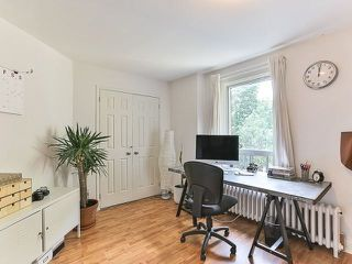 Photo 13: 420 Gladstone Ave in Toronto: Dufferin Grove Freehold for sale (Toronto C01)  : MLS®# C4256510