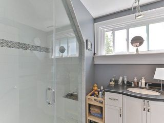 Photo 8: 420 Gladstone Ave in Toronto: Dufferin Grove Freehold for sale (Toronto C01)  : MLS®# C4256510