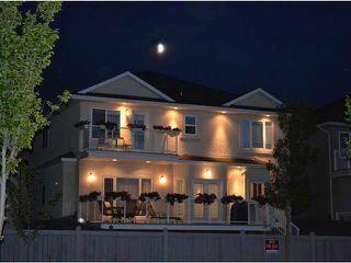 Photo 2: 10822 175A AV: Edmonton House for sale : MLS®# E3393331