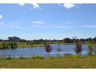 Photo 3: 10822 175A AV: Edmonton House for sale : MLS®# E3393331