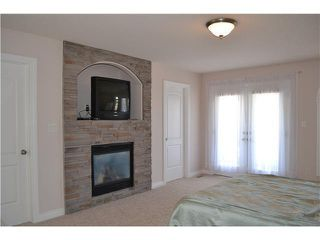 Photo 14: 10822 175A AV: Edmonton House for sale : MLS®# E3393331
