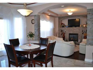 Photo 9: 10822 175A AV: Edmonton House for sale : MLS®# E3393331