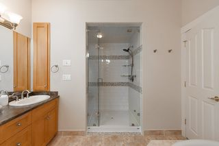 Photo 15: 2236 W 15TH AVENUE in Vancouver: Kitsilano 1/2 Duplex for sale (Vancouver West)  : MLS®# R2319480