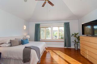 Photo 13: 2236 W 15TH AVENUE in Vancouver: Kitsilano 1/2 Duplex for sale (Vancouver West)  : MLS®# R2319480
