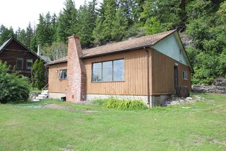 Photo 2: 2258 Eagle Bay Road: Blind Bay House for sale (South Shuswap)  : MLS®# 10164001