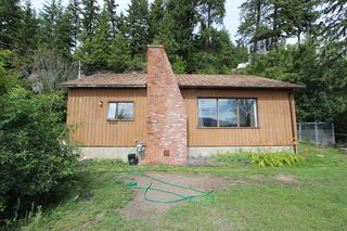 Photo 4: 2258 Eagle Bay Road: Blind Bay House for sale (South Shuswap)  : MLS®# 10164001