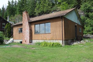 Photo 3: 2258 Eagle Bay Road: Blind Bay House for sale (South Shuswap)  : MLS®# 10164001