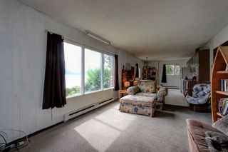 Photo 11: 2258 Eagle Bay Road: Blind Bay House for sale (South Shuswap)  : MLS®# 10164001