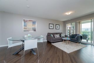 Photo 6: 314 3323 151 STREET in Surrey: Morgan Creek Condo for sale (South Surrey White Rock)  : MLS®# R2195662