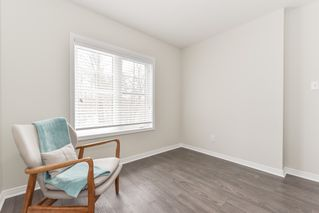 Photo 26: 5k 255 Maitland Street in Kitchener: House for sale : MLS®# H4048084