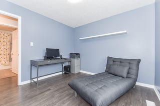 Photo 20: 5k 255 Maitland Street in Kitchener: House for sale : MLS®# H4048084