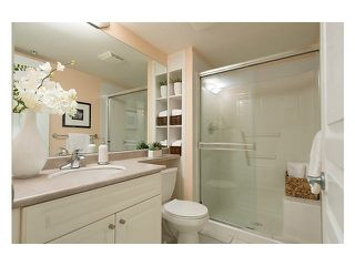 Photo 9: 213 5723 Collingwood Street in : Southlands Condo for sale (Vancouver West)  : MLS®# V1022148