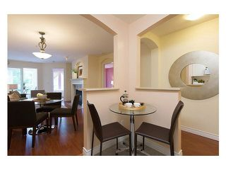 Photo 6: 213 5723 Collingwood Street in : Southlands Condo for sale (Vancouver West)  : MLS®# V1022148