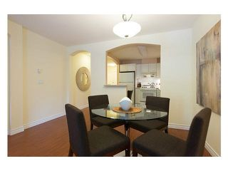 Photo 4: 213 5723 Collingwood Street in : Southlands Condo for sale (Vancouver West)  : MLS®# V1022148