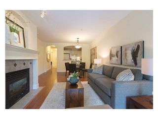 Photo 2: 213 5723 Collingwood Street in : Southlands Condo for sale (Vancouver West)  : MLS®# V1022148
