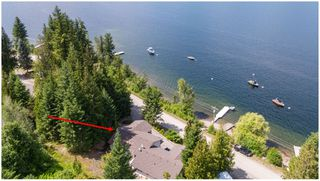 Photo 8: A 3610 Eagle Bay Road in Eagle Bay: Hummingbird Bay House for sale (EAGLE BAY)  : MLS®# 10186976