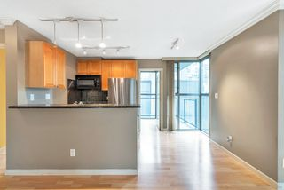 Photo 8: 403 928 RICHARDS Street in Vancouver: Yaletown Condo for sale (Vancouver West)  : MLS®# R2387758