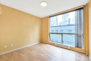 Photo 9: 403 928 RICHARDS Street in Vancouver: Yaletown Condo for sale (Vancouver West)  : MLS®# R2387758