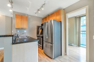Photo 7: 403 928 RICHARDS Street in Vancouver: Yaletown Condo for sale (Vancouver West)  : MLS®# R2387758