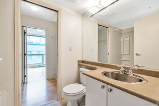 Photo 13: 403 928 RICHARDS Street in Vancouver: Yaletown Condo for sale (Vancouver West)  : MLS®# R2387758