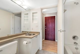 Photo 12: 403 928 RICHARDS Street in Vancouver: Yaletown Condo for sale (Vancouver West)  : MLS®# R2387758