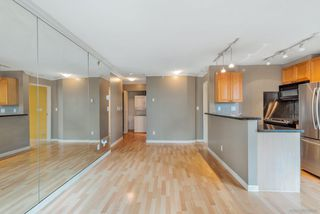 Photo 2: 403 928 RICHARDS Street in Vancouver: Yaletown Condo for sale (Vancouver West)  : MLS®# R2387758