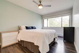 """Photo 12: 6 7361 MONTECITO Drive in Burnaby: Montecito Townhouse for sale in """"Villa Montecito"""" (Burnaby North)  : MLS®# R2388280"""