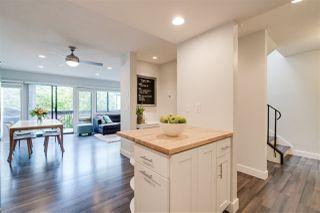 """Photo 6: 6 7361 MONTECITO Drive in Burnaby: Montecito Townhouse for sale in """"Villa Montecito"""" (Burnaby North)  : MLS®# R2388280"""