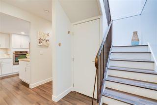 """Photo 2: 6 7361 MONTECITO Drive in Burnaby: Montecito Townhouse for sale in """"Villa Montecito"""" (Burnaby North)  : MLS®# R2388280"""